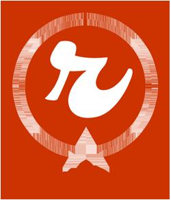 logo-rewardical
