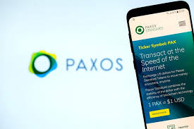 zambia online business paxos